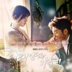 2014年2月10日放送予定の韓流ドラマ 最新作 太陽がいっぱい/태양은 가득히/テヤンウンカドゥッキ