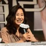 相続者たち 韓国ドラマ キム・ウンスク脚本家、次期作は「太陽の後裔」!