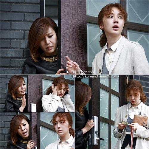 韓国ドラマ未来の選択見所4つ、陳腐な既存のタイムスリップはない新タイムスリップドラマ