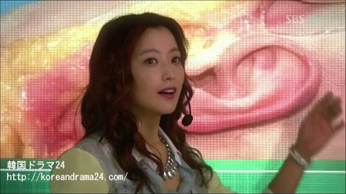 韓国ドラマおすすめ時代劇!信義あらすじ1話映像!キムヒソン、動画キャプチャ