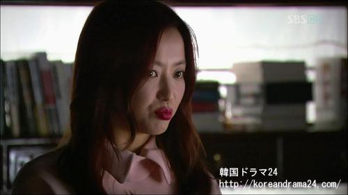 シンイ-信義あらすじ1話!キムヒソン映像!