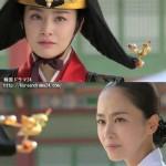 キムテヒ主演ドラマ、張禧嬪(チャンヒビン)!チャンオクチョン、愛に生きるの後半観戦ポイントは?残りの話を面白く見るポイントは?