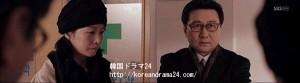 シティーハンター in Seoul あらすじ17話 動画、キャプチャ キムミスク、チェジョンウ