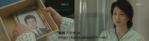 シティーハンター in Seoul あらすじ17話 動画、キムミスク キャプチャ