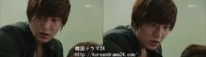 シティーハンター in Seoul あらすじ19話-6 動画、イミンホ キャプチャ