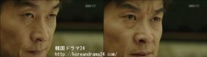 シティーハンター in Seoul 最終回 動画 キャプチャ、20話-5、キムサンジュン