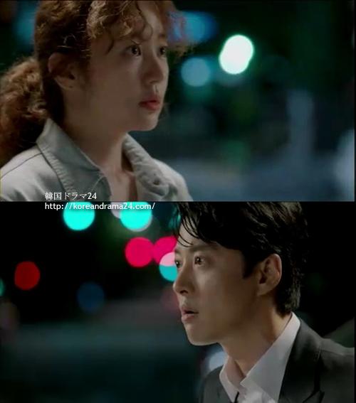 未来の選択OST My Lady和訳!未来の選択ユンウネとイドンゴン