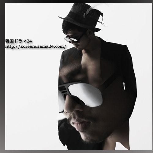 韓国ドラマシンイ-信義OST Part5、イミンホ&キムヒソン、ラブテーマ曲、あなたを見ている(그대를 봅니다:グデルボンニダ)を歌う、ブラウンアイドソウル(Brown Eyed Soul)のソンフン!