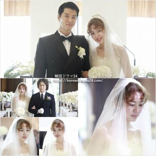 韓国ドラマ未来の選択見所3つ、新旧超豪華著名な俳優たち ユンウネとオジョンセ