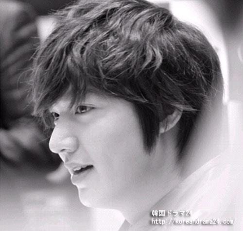 韓国ドラマ放送予定2013年下半期期待作、相続者たちにチョンヨンファ、パクシネと出演を確定したイミンホ!