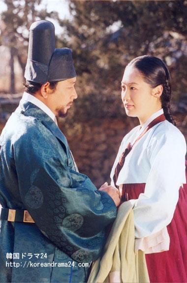 2013年韓国ドラマおすすめ時代劇は13年ぶりにお茶の間に復活する'ホジュン・許浚(仮題)'!
