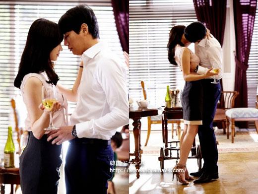 韓国ドラマ'千日の約束'スエ、真のメロークィーンである3つの理由