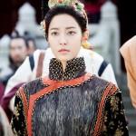 信義 韓国ドラマで'魯国(ノグク)王女'スチールカット公開!