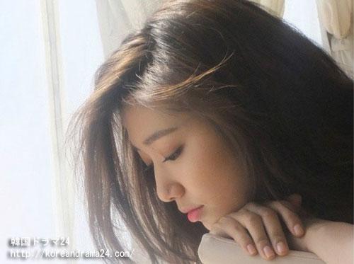 韓国ドラマ放送予定2013年下半期期待作、相続者たちにCNBLUEのチョンヨンファと三度目のカップル演技を広げるようになったパクシネ!