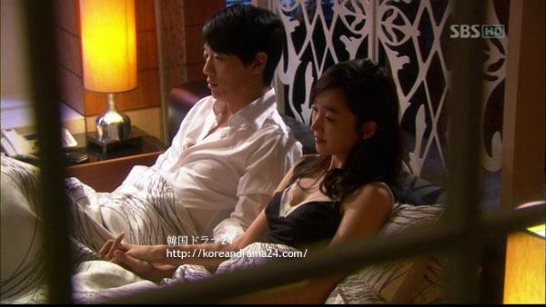 千日の約束あらすじ、千日の約束1話レビューと視聴率 キムレウォン スエ