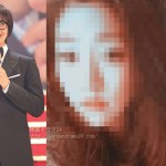 韓流俳優 ペ・ヨンジュン&彼女と知られたク・ソヒ氏画像